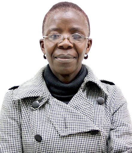 Mrs.-Mpofu